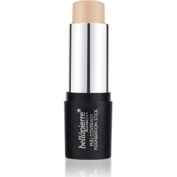Full Coverage Foundation Stick - Medium found on Makeup Collection from Bellapierre for GBP 29.06