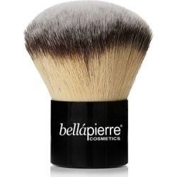 Kabuki Brush found on Makeup Collection from Bellapierre for GBP 23.91