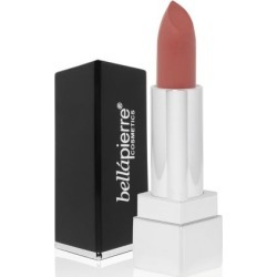 Matte Lipsticks - Clueless found on Makeup Collection from Bellapierre for GBP 21.82