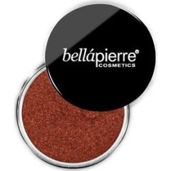 Shimmer Powders - Jadoo found on Makeup Collection from Bellapierre for GBP 10.39