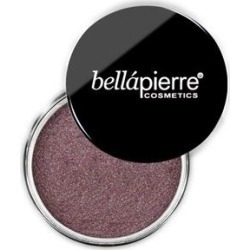 Shimmer Powders - Calm found on Makeup Collection from Bellapierre for GBP 11.62