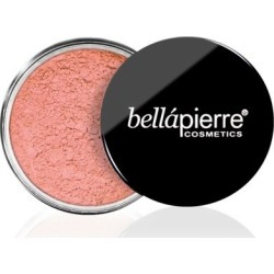 Mineral Blush 4g - Desert Rose found on Makeup Collection from Bellapierre for GBP 22.09