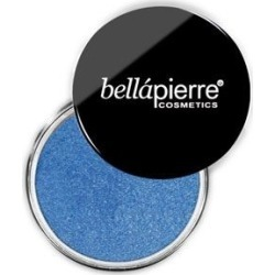 Shimmer Powders - Ha Ha found on Makeup Collection from Bellapierre for GBP 11.07