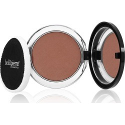 Compact Mineral Blush - Suede found on Makeup Collection from Bellapierre for GBP 27.9