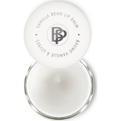 Lip Balm found on Makeup Collection from Bellapierre for GBP 10.27
