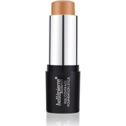 Full Coverage Foundation Stick - Deep found on Makeup Collection from Bellapierre for GBP 25.85