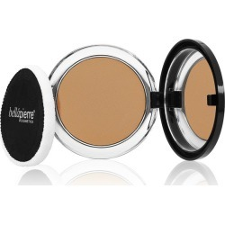Compact Mineral Foundation - Cafe found on Makeup Collection from Bellapierre for GBP 39.52