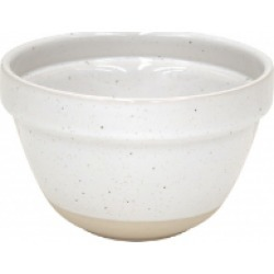 Fattoria White Small Mixing Bowl found on Bargain Bro India from Belle & June for $20.00
