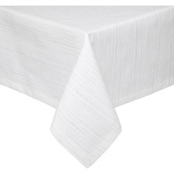 Vail Tablecloth