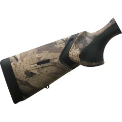 Beretta Stock for shotgun model A400 XTREME 12GA OPTIFADE