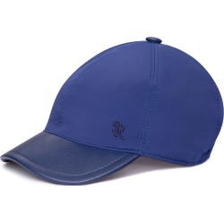 Boy's Logo Embroidered Baseball Cap found on Bargain Bro India from Bergdorf Goodman for $250.00