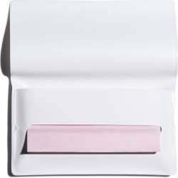 Oil-Control Blotting Paper found on MODAPINS from Bergdorf Goodman for USD $18.50