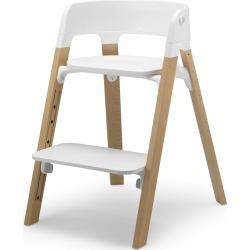 Steps Chair found on Bargain Bro India from Bergdorf Goodman for $249.00