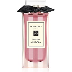 Red Roses Bath Oil, 30 mL found on Bargain Bro from Bergdorf Goodman for USD $20.52