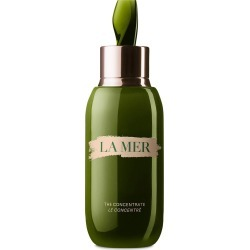 The Concentrate Grande, 3.4 oz./ 100 mL found on Bargain Bro India from Bergdorf Goodman for $840.00