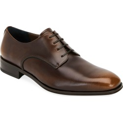 Men's Daniel Lace-Up Shoes found on Bargain Bro Philippines from Bergdorf Goodman for $750.00