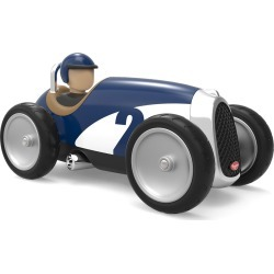 Toy Race Car found on Bargain Bro Philippines from Bergdorf Goodman for $38.00
