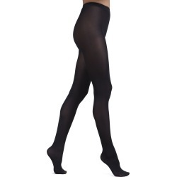 Satin Opaque 50 Tights found on Bargain Bro from Bergdorf Goodman for USD $37.24