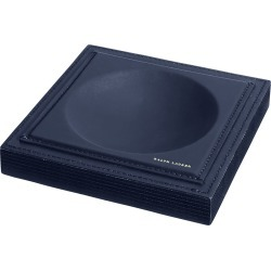 Brennan Catchall Tray found on Bargain Bro from Bergdorf Goodman for USD $95.00