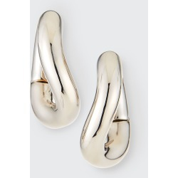 Loop Earrings found on Bargain Bro India from Bergdorf Goodman for $425.00