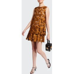 Cocktail Dress found on MODAPINS from Bergdorf Goodman for USD $1497.00
