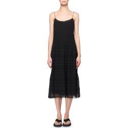 Tanya Plisse Slip Dress found on MODAPINS from Bergdorf Goodman for USD $1890.00