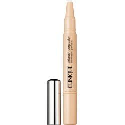 Airbrush Concealer - Illuminates, Perfects