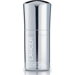 Eye Contour Lifting Cream With Diamond Powder, 0.5 oz./ 15 mL