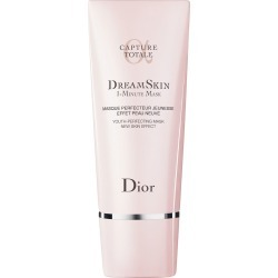 Dreamskin 1-Minute Mask, 2.5 oz./ 75 mL found on Bargain Bro India from Bergdorf Goodman for $75.00