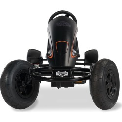 Black Edition BFR Pedal Kart found on Bargain Bro Philippines from Bergdorf Goodman for $999.00