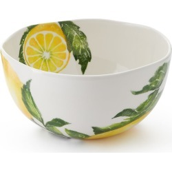 Limoni Deep Bowl found on Bargain Bro India from Bergdorf Goodman for $90.00