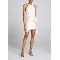 Windsor Cocktail Dress found on MODAPINS from Bergdorf Goodman for USD $123.00