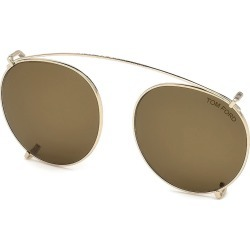 Sunglass Lenses