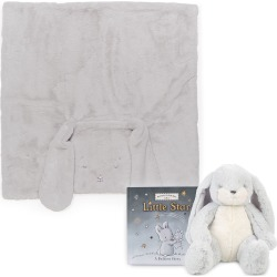 Bloom Tuck Me In Gift Set found on Bargain Bro Philippines from Bergdorf Goodman for $85.00
