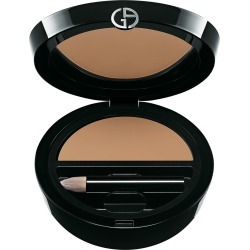 Compact Cream Concealer found on Bargain Bro from Bergdorf Goodman for USD $31.92