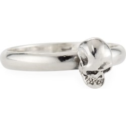 Men's Carved Skull Ring found on Bargain Bro Philippines from Bergdorf Goodman for $120.00