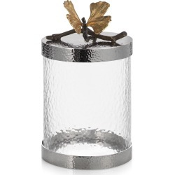 Butterfly Gingko Small Canister found on Bargain Bro India from Bergdorf Goodman for $100.00
