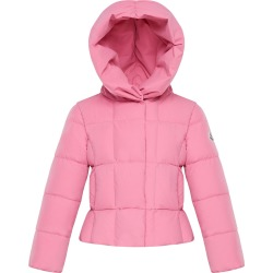 Girl's Giroflee Stretch Tech Hooded Jacket, Size 4-6 found on Bargain Bro India from Bergdorf Goodman for $489.00