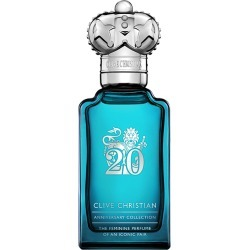 20th Anniversary Collection Iconic Feminine, 1.6 oz./ 50 mL found on Bargain Bro India from Bergdorf Goodman for $395.00