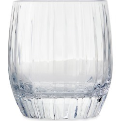 Natalia Double Old-Fashioned Glass found on Bargain Bro India from Bergdorf Goodman for $32.00