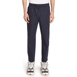 Men's Tapered Crop Pants found on Bargain Bro India from Bergdorf Goodman for $130.00