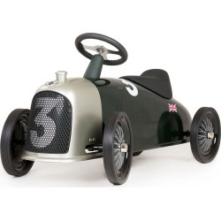 Bentley Ride-On Car found on Bargain Bro Philippines from Bergdorf Goodman for $400.00