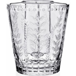 Fern Champagne Bucket found on Bargain Bro India from Bergdorf Goodman for $800.00