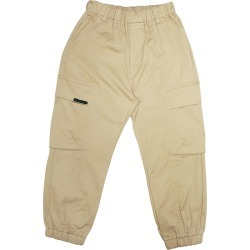 Boy's Cargo Pants, Size 4-12 found on MODAPINS from Bergdorf Goodman for USD $64.00
