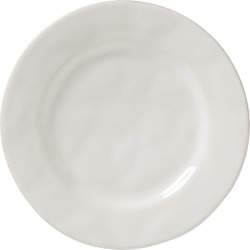 Puro Whitewash Side/Cocktail Plate found on Bargain Bro Philippines from Bergdorf Goodman for $17.00