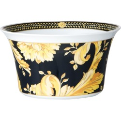 Vanity Open Vegetable Dish found on Bargain Bro India from Bergdorf Goodman for $350.00