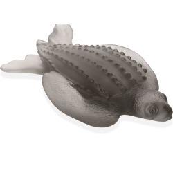 Leatherback Turtle Figurine