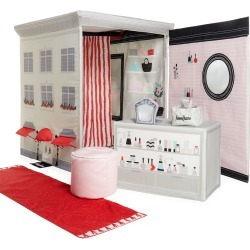 Neiman Marcus Store Playhouse found on Bargain Bro Philippines from Bergdorf Goodman for $450.00