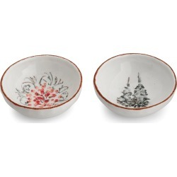 Natale Small Dipping Bowl Set found on Bargain Bro Philippines from Bergdorf Goodman for $61.00