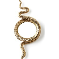Snake Large Magnifying Glass found on Bargain Bro India from Bergdorf Goodman for $150.00